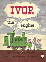 Ivor the Engine 1970