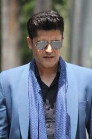 Abhiroy Singh