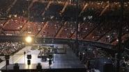 EUROPESE OMROEP   U2: iNNOCENCE + eXPERIENCE, Live In Paris