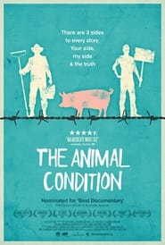 The Animal Condition (2014)