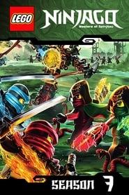 LEGO Ninjago: Masters of Spinjitzu Sezonul 7 Online Dublat In Romana