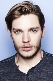 Image Dominic Sherwood