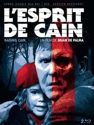 Film L'Esprit de Caïn  (Raising Cain) streaming VF gratuit complet
