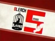 Bleach saison 1 episode 5