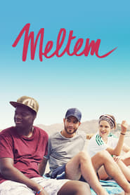 Meltem movie
