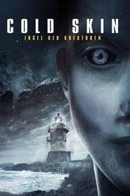 Cold Skin – Insel der Kreaturen (2017)