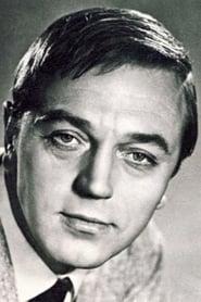Anatoli Romashin