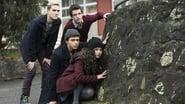 Nowhere Boys Season 3 Episode 10 : Unwanted Visitors