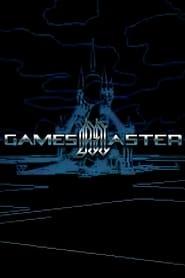 GamesMaster 1992