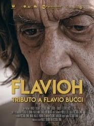 Flavioh – Tributo a Flavio Bucci