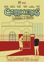 Carroceros (2021)