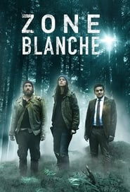 serie Zone Blanche streaming