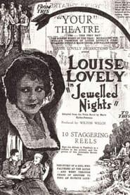 Jewelled Nights 1925