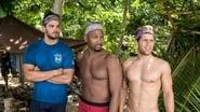 Survivor saison 37 episode 2