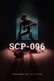 096 (2020)