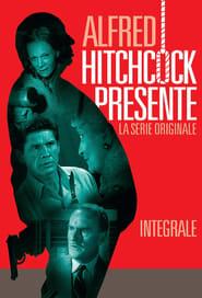 Alfred Hitchcock présente en streaming