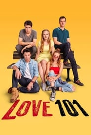 Love 101 Saison 1 Episode 6 en streaming
