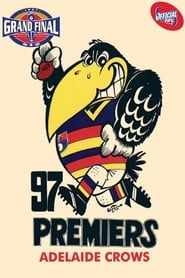 1997 AFL Grand Final