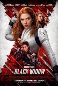 Black Widow (2021) online ελληνικοί υπότιτλοι