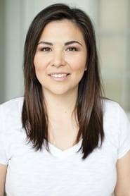 Lisa Cromarty