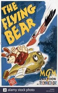 The Flying Bear 1941