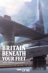 Britain Beneath Your Feet