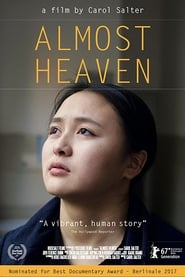 Almost Heaven (2017) Online Cały Film Lektor PL