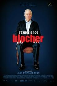 Film streaming | Voir L'expérience Blocher en streaming | HD-serie