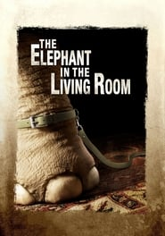The Elephant in the Living Room (2010)
