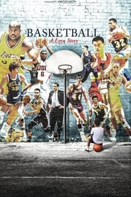 Basketball: A Love Story 2018
