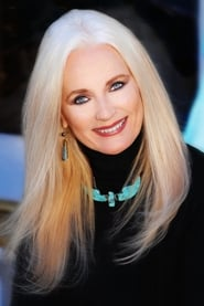 Celeste Yarnall has today birthday