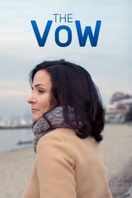 The Vow - Season 1 Episode 1 : The Science of Joy