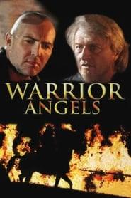 Warrior Angels 2002