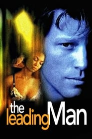 Poster The Leading Man 1996