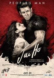Jai Ho 2014 Hindi Movie BluRay 400mb 480p 1.2GB 720p 4GB 11GB 15GB 1080p
