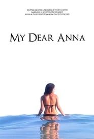 My Dear Anna
