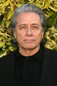 Image Edward James Olmos