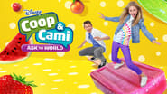 Coop & Cami Ask The World en streaming