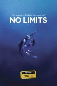 No Limits 2013