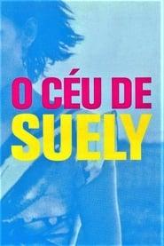 O Céu de Suely 2006