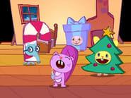 Happy Tree Friends 2x10
