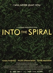 Into the Spiral