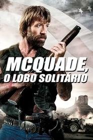 McQuade: O Lobo Solitário