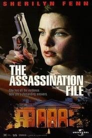 უყურე The Assassination File