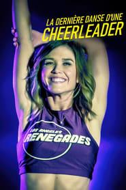 La dernière danse d'une cheerleader