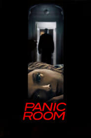 Panic Room – Camera de refugiu (2002)