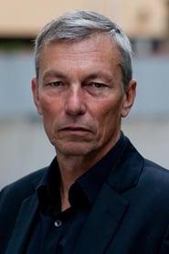 Robert Enckell