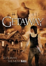 Getaway (2017)