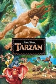 Tarz�n