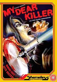 My Dear Killer (1972), film online subtitrat